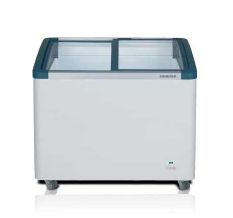 commercial freezers EFI-2753