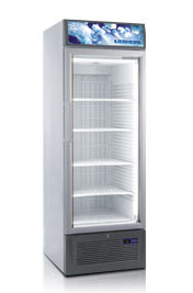 commercial freezers quick jump